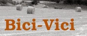 BICI VICI