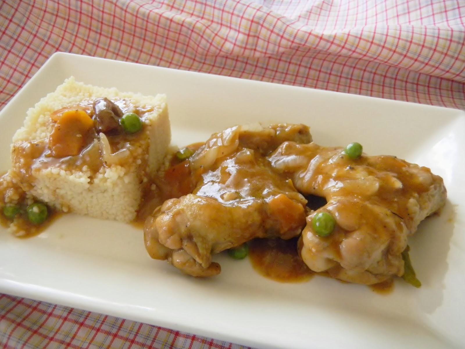 http://cuinasensemaldecap.blogspot.com.es/2012/08/pollastre-rostit-amb-verdures.html