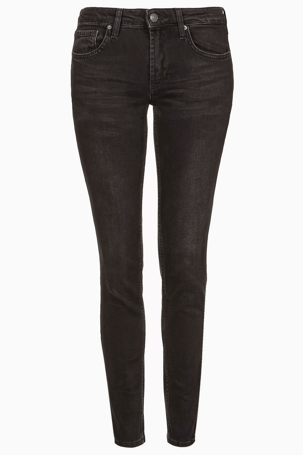 topshop black baxter jeans review 2015,