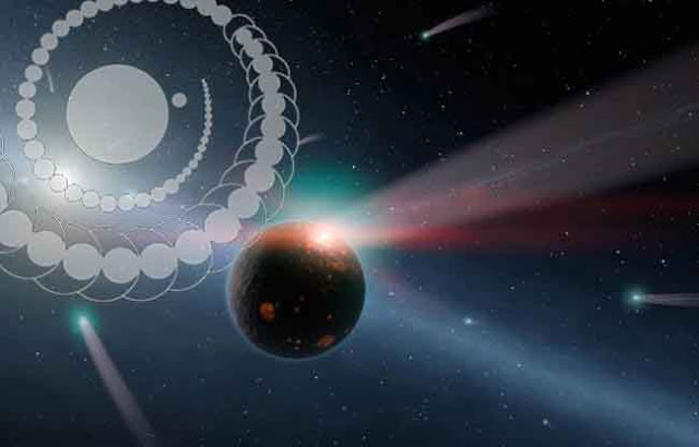 http://silentobserver68.blogspot.com/2012/12/in-aumento-gli-impatti-meteoritici-cosa.html