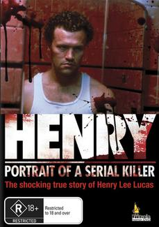 Henryportrait Of A Serial Killer Movie Review 211 Jigsaws Lair