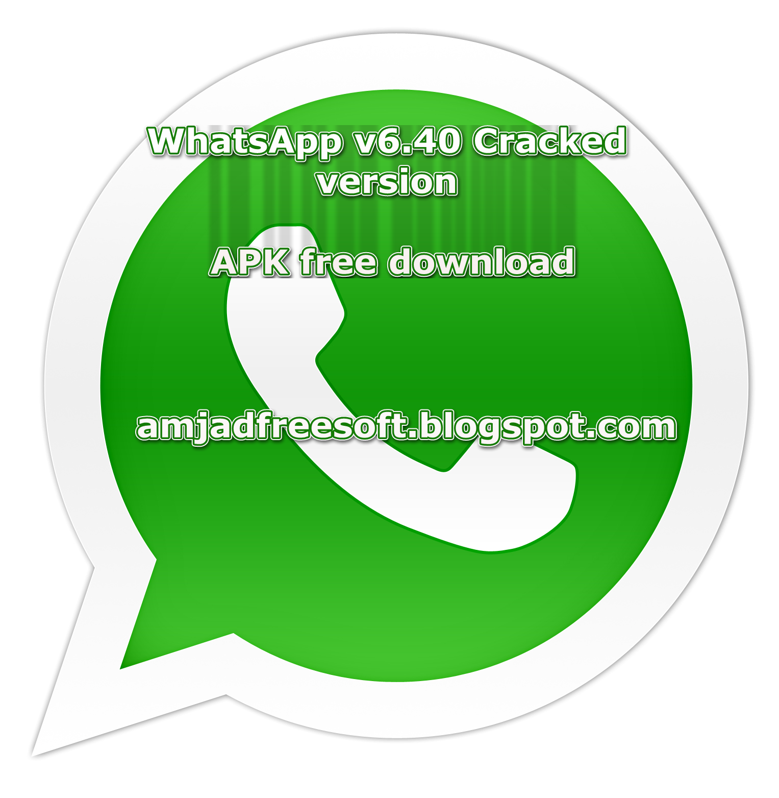 Whats App Free Download