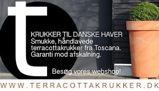 TERRACOTTAKRUKKER.DK