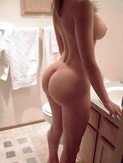 genere erotico 400 hotel