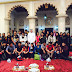 Visit to Sheikh Mohammed Centre for Cultural Understanding at Al-Fahidi District