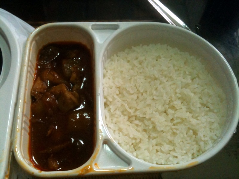 makanan murah di korea