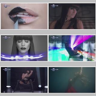 Anelia Az i ti (2013) HD 1080p Free Download