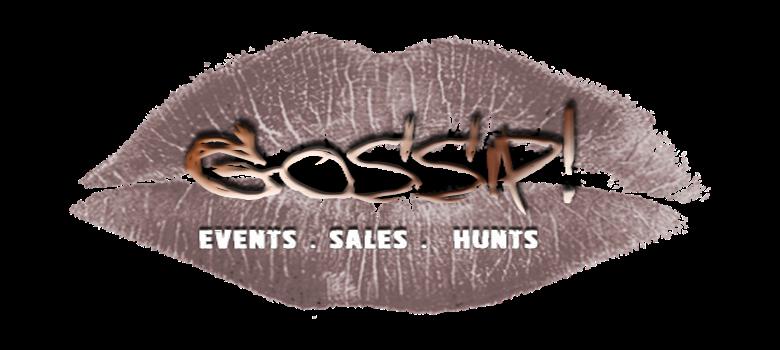Gossip!