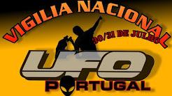 "Vigília Nacional ""Portugal"""
