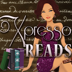 Xpresso Reads