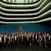 El Palau convoca 14 plazas para la Orquesta de la Comunidad Valenciana