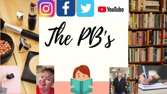 The PB Family