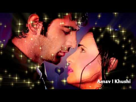 Iss Pyaar Ko Kya Naam Doon Star Plus Drama Song Free Download