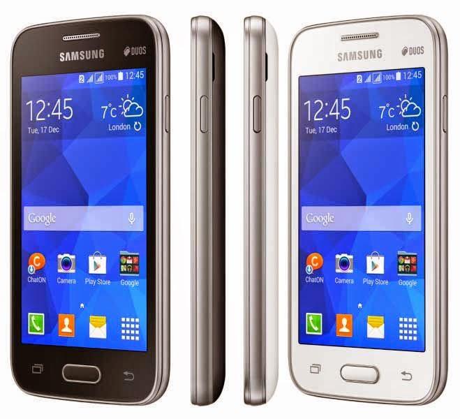 harga samsung galaxy, Hp Android, samsung, hp samsung murah, samsung kitkat, hp samsung dual sim, harga galaxy tab