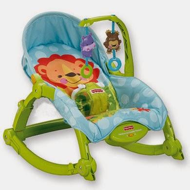 siège pour enfant
