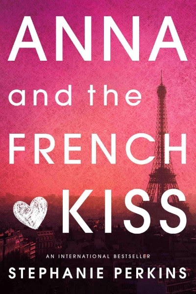 http://libcat.arlingtonva.us/iii/encore/record/C__Rb1333518__Sanna+and+the+french+kiss__Orightresult__X5?lang=eng&suite=cobalt