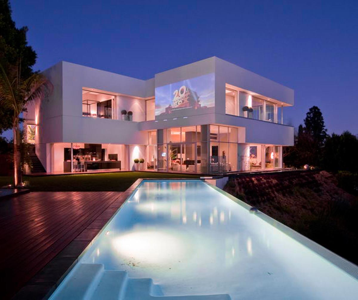 Luxury Houses Wonderful - Luxury homes designs