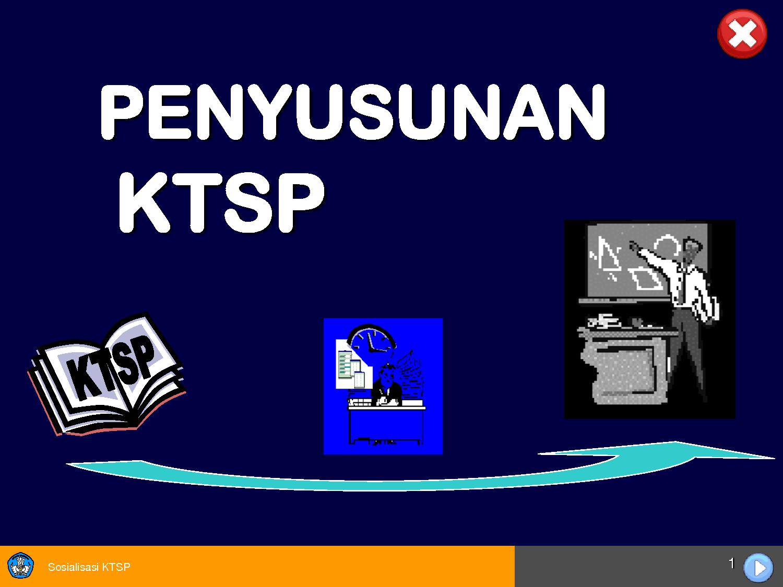 Download Gratis Perangkat Pembelajaran Sd Kelas Iv Ktsp 2006 Info Pendidikan Terkini