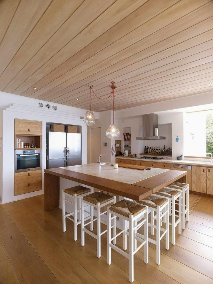 Wood-Paneled-Ceiling.jpg