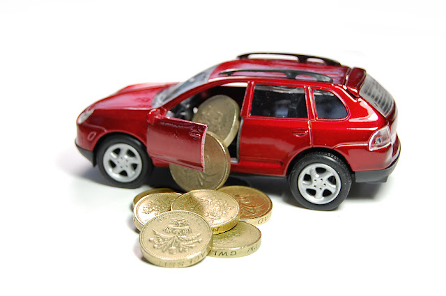 Best car insurance companies for no credit check