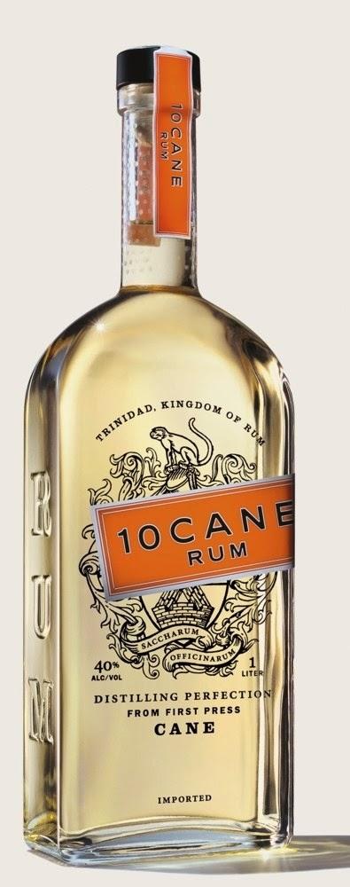 rum etichette packaging bottiglia lettering naming ricerca nome distillato design grafica