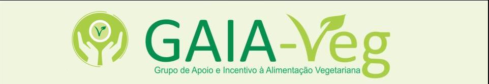 GAIA-Veg