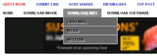 Download movie,single/album mp3,software full version,artikel,tutorial,blogspot,blogger,forex,businesses,health,news atau berita indonesia