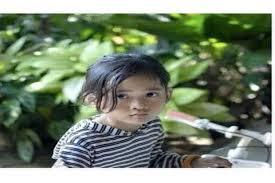Misteri Lubang Sampah dan Bercak Darah yang Semakin Menyudutkan Ibu Angkat Angeline