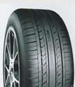 tire dealers in Penang, Malaysia - CPS - Cooper Zeon ATP