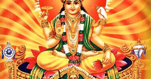 Stotram Mantram: Lord Aditya Hridayam Stotra MP3 For Free