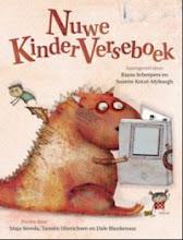 Nuwe Kinderverseboek