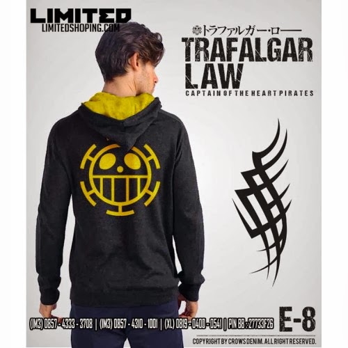 http://limitedshoping.com/jaket-anime-one-piece_trafalgar-law