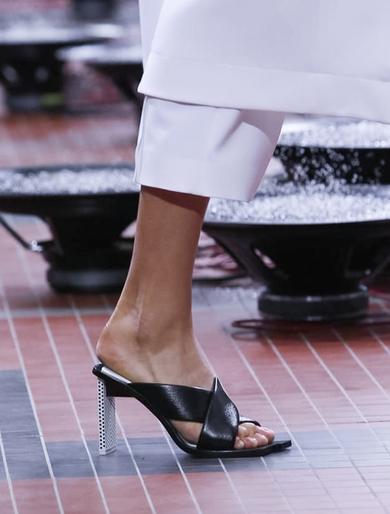 Kenzo-TrendAlartSS2014-elblogdepatricia-calzatura-shoes-zapatos-calzado-scarpe