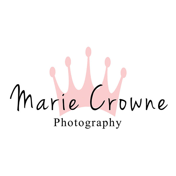 Marie Crowne Photography