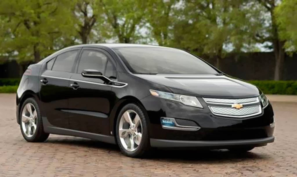 2015 chevy volt changes release date price. Black Bedroom Furniture Sets. Home Design Ideas