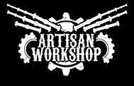 http://artisanworkshop.pl/