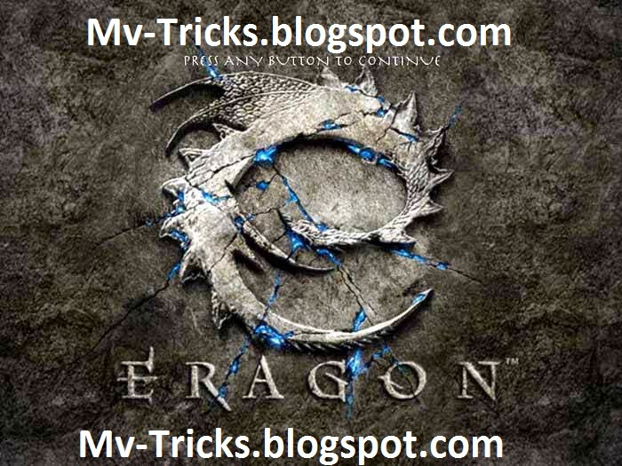 download eragon free pc game full version while hunting in the spine