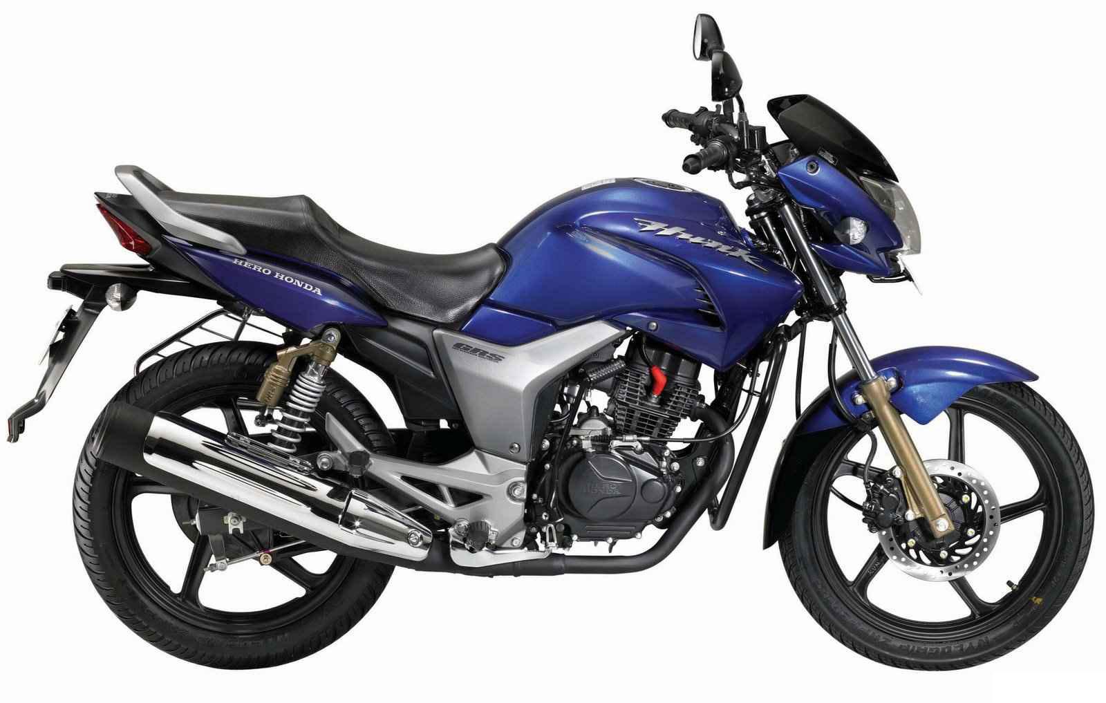 motorcycle and hero honda Hero bikes in india hero motocorp ltd (formerly hero honda motors ltd) is a motorcycle and scooter manufacturer company based in india hero honda.