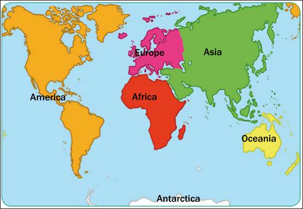 Antartida es un continente yahoo dating 8