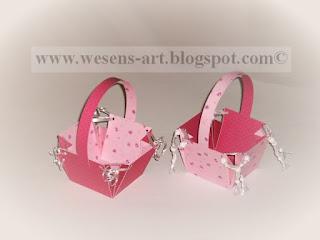 Basket 11     wesens-art.blogspot.com