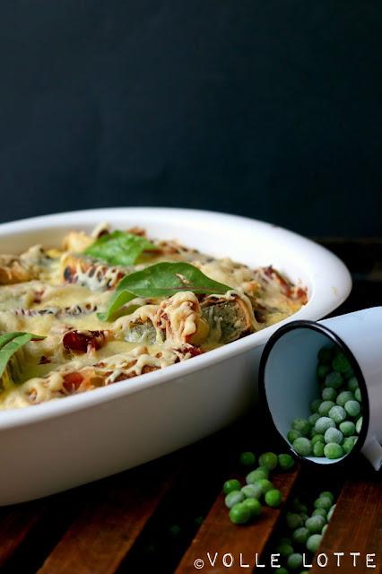 Blitzrezepte, keine Zeit, schnelle Gerichte, was kochen heute Abend
