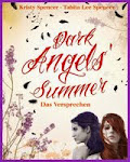 Dark Angels' Summer - Kristy und Tabita Lee Spencer