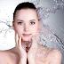 Beneficios del agua para nuestra piel