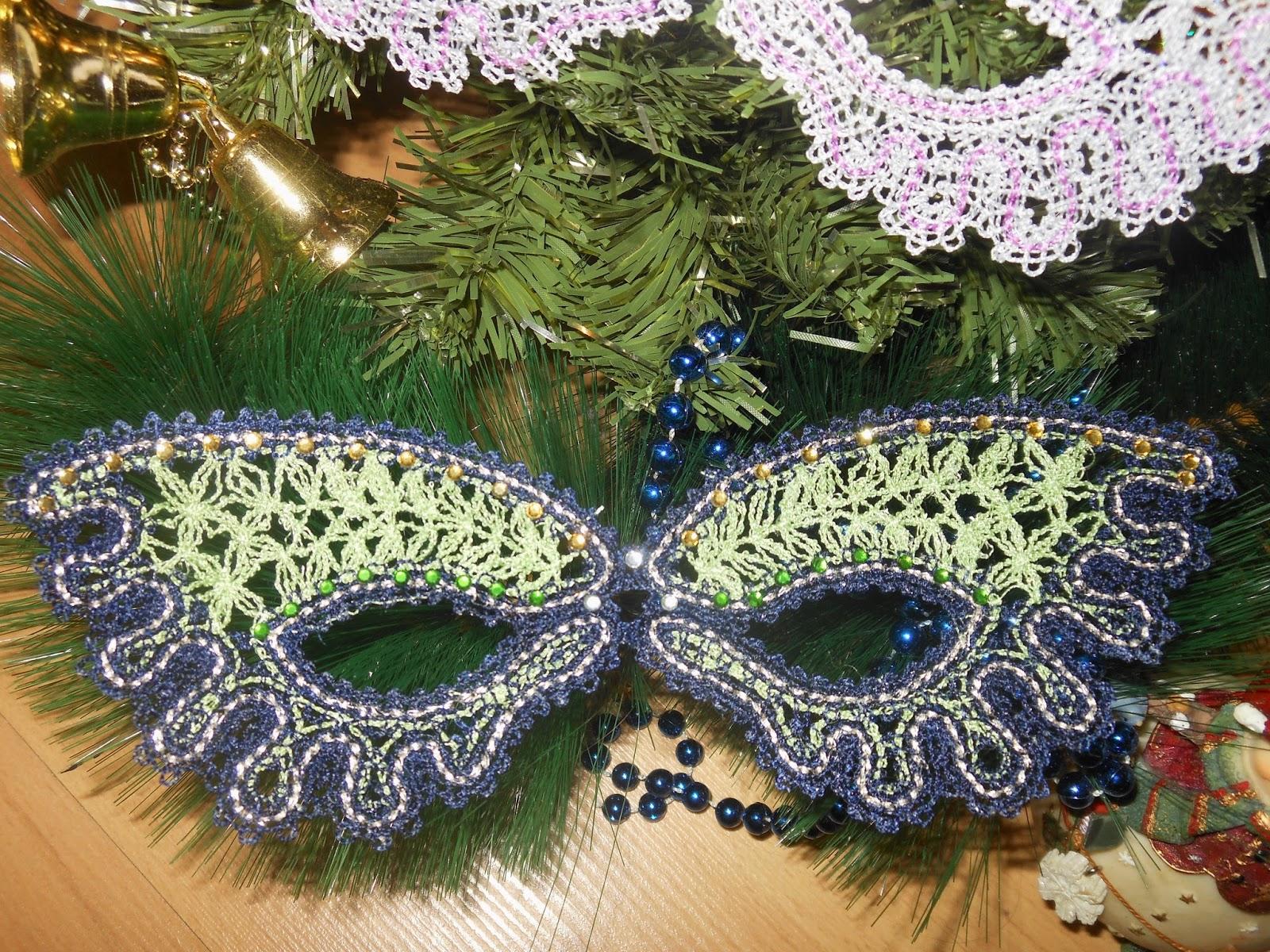аксессуар на новый год, маска для вечеринки, наряд для вечеринки, маска, стильные маски, маски, кружевные маски, маски для карнавала, новый год, наряд на корпоратив, маскарад. маски для маскарада