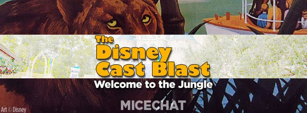 http://micechat.com/51383-welcome-to-the-jungle/
