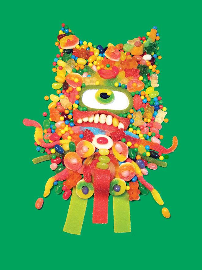 http://1.bp.blogspot.com/-KMCF_80wVAU/TjrTo86lcMI/AAAAAAAAJto/uM5enTG-HMs/s1600/candy_face_02_660.jpg