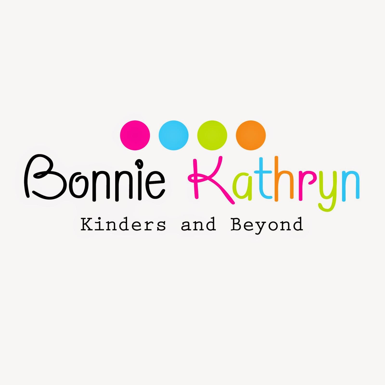 www.bonniekathryn.blogspot.com