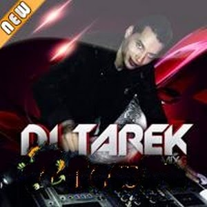 Dj Tarek-Rai Mix 2015 Vol.5