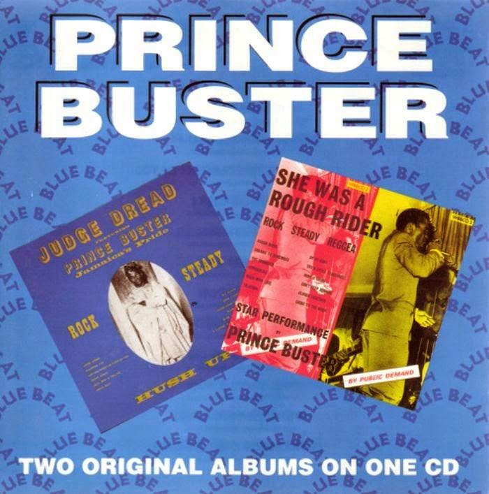 Queen - 2 Greatest Hits Compilations [JonnyBeans]