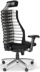 OFM Verte Ergonomic Office Chair